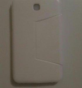 Чехол для Samsung Galaxy Tab 3 7. 0