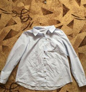 Рубашка для биременных