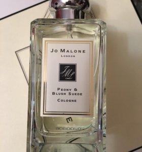 💞 Jo Malone PEONY & BLUSH SUEDE