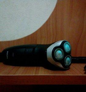 PhilipsЭлектробритваNL9206
