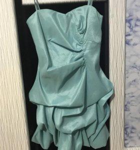 Платья Бальное