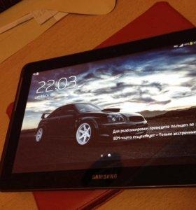 Samsung Galaxy tab 2 .10,1