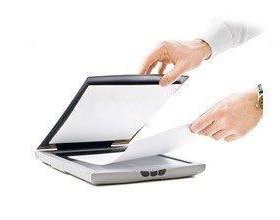 Печать с цифровых носителей, ксерокс. Печать фото
