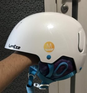 Шлем для сноуборда M
