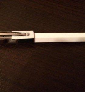 Перьевая ручка ondoro Faber castell