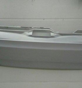 Борт задний откидной ВМW x5 e70