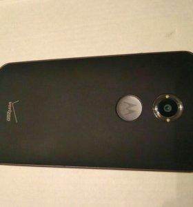 Motorola X2 16 гб