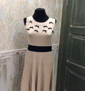 Платье 👗 Valentino