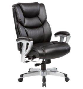 Кресло руководителя T-9999