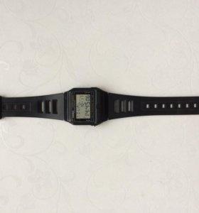 Продам часы casio db 31 оригинал