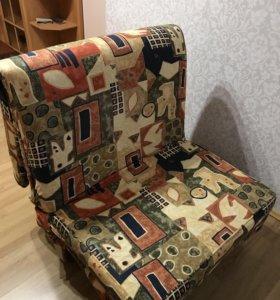 Универсальный диван.