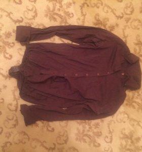 Рубашка р.44-46