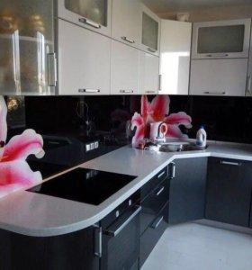Кухонный гарнитур 040