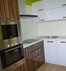 Кухонный гарнитур арт 10