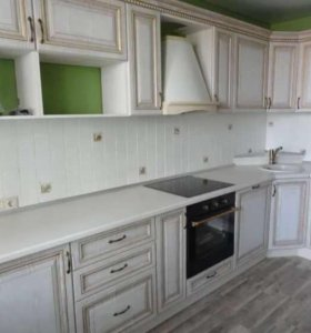 Кухонный гарнитур арт 30
