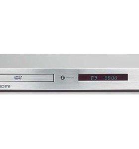 DVD плеер Samsung DVD-HD945