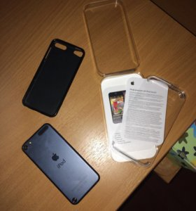 iPod touch 5 32 gb