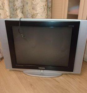 Телевизор Samsung CS-29Z30HPQ