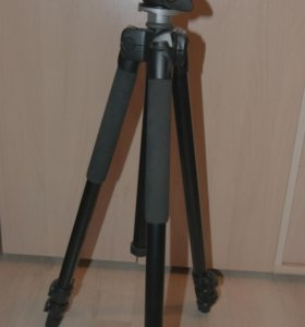 Manfrotto - MT294A3
