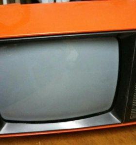 Телевизор Юность 402