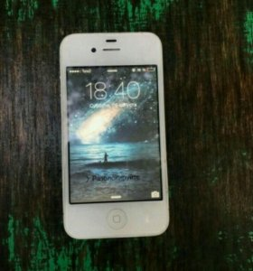 Iphone4 8g