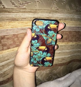 iPhone 5s 16 Гбайт