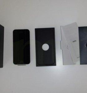 Айфон 5 бартер
