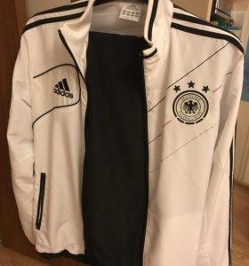 Костюм спортивный мужской Adidas. Р-р 48-50