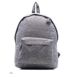Портфель( рюкзак)