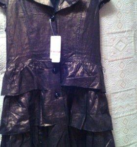 Платье новое 1800 48 р