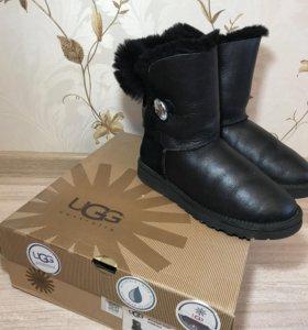 Угги / UGG