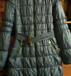 Куртка для беременных р. 42-44