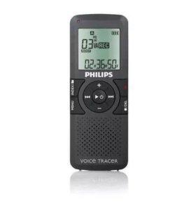 Диктофон PHILIPS(филипс) LFH0602