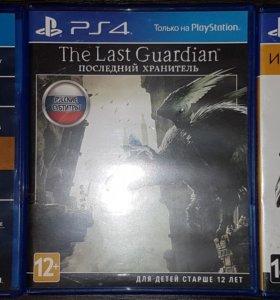 Ведьмак 3 Издание года, Destiny и Последний хранит
