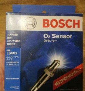 Кислородный датчик (лямбда зонд) Bosch, универсал