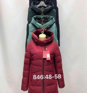 Куртка5000