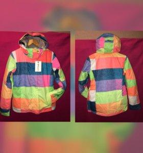 Куртка ROXY (XS, S)