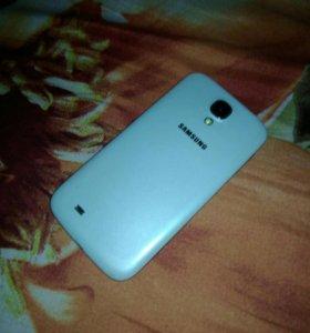 Galaxy S4(I9500)