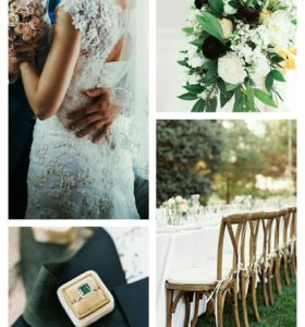 Платье свадебное Прокат аренда невеста