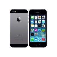 iPhone 5s, 16 gb