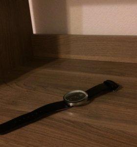 🔱 Часы C.K.
