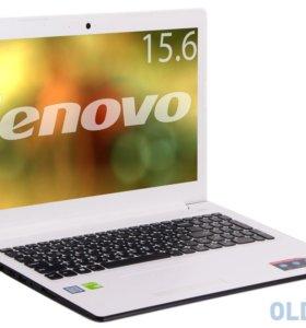 Ноутбук Lenovo IdeaPad 310-15IKB 80TV00ASRK