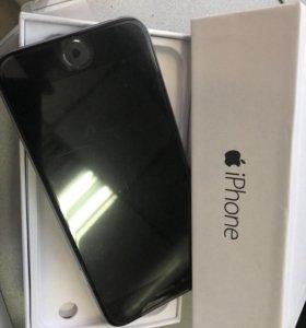 6/16 Apple