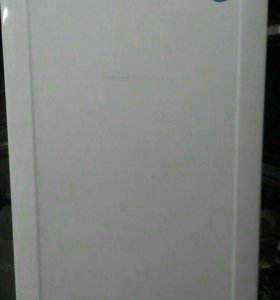 Холодильник Samsung двухкамерный