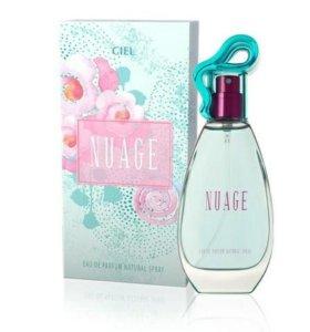 Парфюмерная вода Nuage №25
