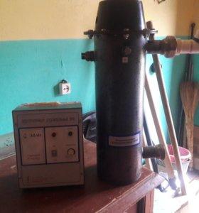 Электроприбор отопительный ЭПО-6