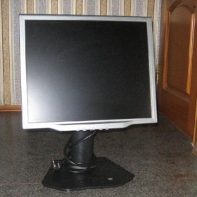 """19"""" Acer AL1923 (VGA / DVI)"""