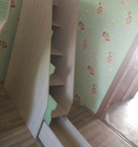 Тумба-лестница