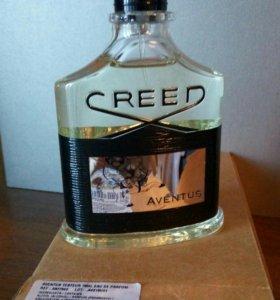 Creed Aventus 75 ml tester