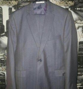 Продам костюм рр 52, Норильск